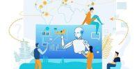 Por qué preocuparse por la automatización