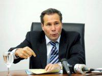 Alberto Nisman el 20 de mayo de 2009Credit...Juan Mabromata/Agence France-Presse — Getty Images