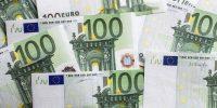 La Unión Europea y su peligrosa taxonomía verde