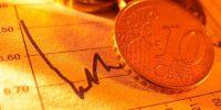 Mirarán los funcionarios de la eurozona a largo plazo