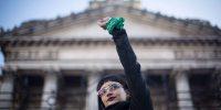 Qué les depara el 2020 a los derechos de las mujeres