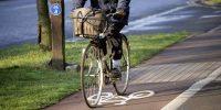 Los carriles de bicis hacen que todos avancemos