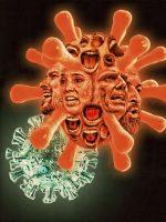 Dos epidemias por el precio de una
