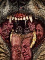 Reencuentro en la boca del lobo