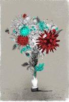 Todos los virus, y no solo el coronavirus