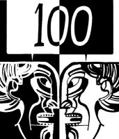 Cien días con sus cien noches