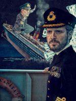 En ese Titanic vamos todos