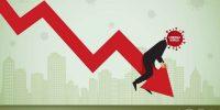 Perspectivas para la recesión de la COVID 19