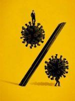 Pandemia y democracia