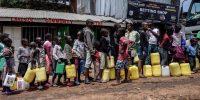 Un compromiso con África