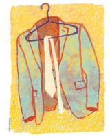 Un traje vacío no miente