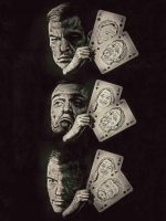 El Malo, el Feo y el Bueno