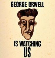 Homenaje a George Orwell