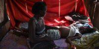 La protección de las parteras y las madres durante la pandemia