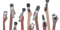 Necesitamos diversidad en las salas de prensa digital