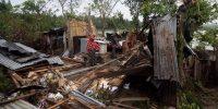 Por qué la preparación para casos de desastre no puede esperar