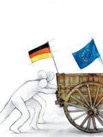Alemania europea y Europa más soberana