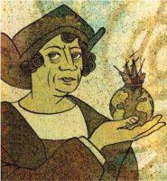La ignorancia y Colón