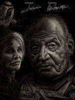 Toda la verdad sobre Juan Carlos
