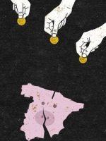 Una salida tributaria para la crisis