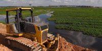Detengamos la urbanización irresponsable en Camboya