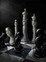 El gambito del Rey Felipe