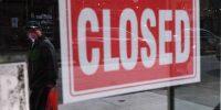 La recesión por la COVID y las anteriores