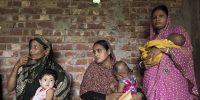 Cómo salvar a nueve millones de niños