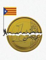 Decadencia y esperanza en Cataluña