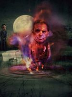 El último fuego fatuo de Albert Rivera
