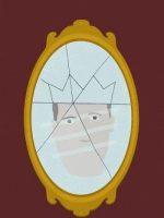 La Corona y los ciudadanos