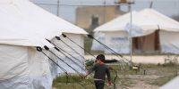 La nueva crisis del Mediterráneo oriental