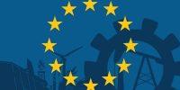 Un euro estable exige una política industrial ambiciosa