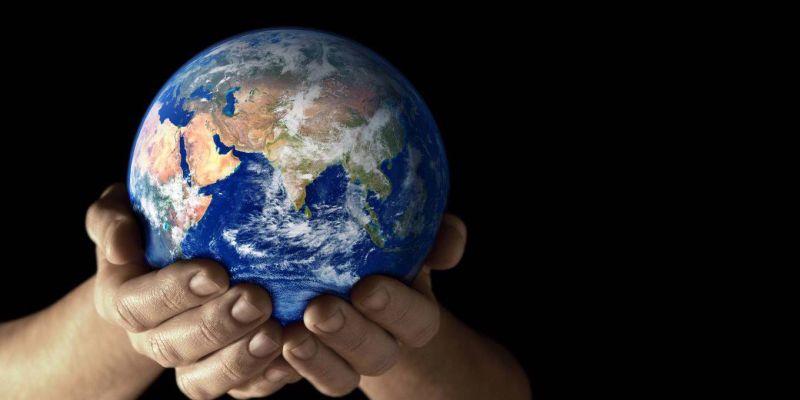 La globalización necesita reconstrucción, no sólo reparación
