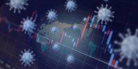 La inminente escasez de capital patrimonial