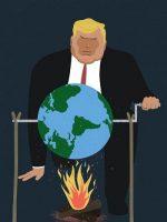 Las elecciones en EE UU y la gobernanza mundial