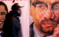 Lecciones de Malcolm X