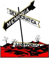 Mi memoria de la democracia