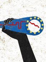 Qué se juega Europa entre Armenia y Azerbaiyán