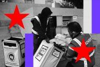 2020 debería ser la última vez que votemos así