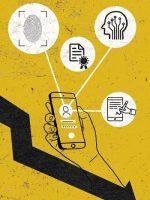 Administración digital secuestrada