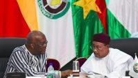 Burkina Faso et Niger des élections à l'épreuve des insurrections