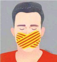 Cataluña para los catalanohablantes