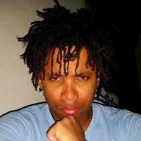 El rapero cubano Denis Solís, detenido por elementos de la Policía en Cuba, lo cual ha descadenado protestas del gremio artístico. (Cortesía Denis Solís) (Cortesía Denis Solís)