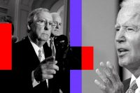 Estados Unidos: ¿un Estado fallido?