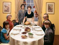 Imagina cómo sería el Día de Acción de Gracias si tuviéramos pruebas rápidas y baratas en casa. Credit H. Armstrong Roberts/ClassicStock vía Getty Images