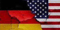 La agenda de la reunificación transatlántica