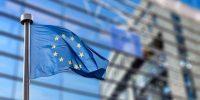La autocomplacencia estratégica no es una opción para Europa