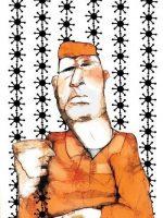 La pandemia en la cárcel de Nueva York