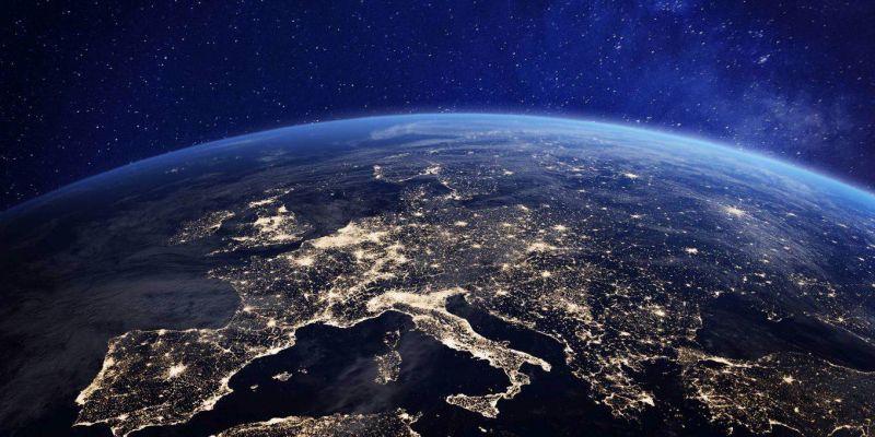 La UE debe crear su propio banco de desarrollo